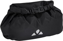 Product image for Vaude Aqua Box Light Handlebar Bag