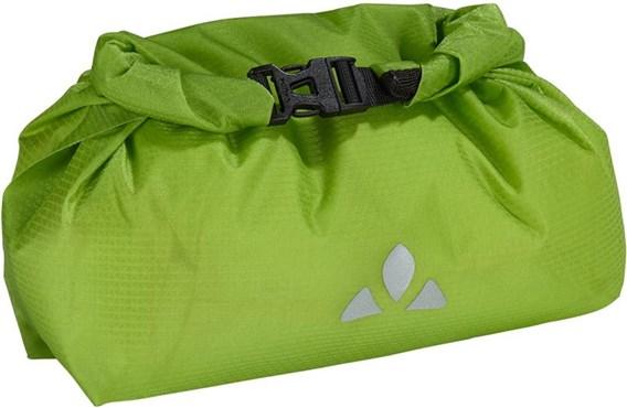 Vaude Aqua Box Light Handlebar Bag