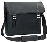 Vaude Augsburg III Medium Pannier Bag