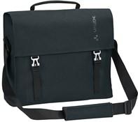 Vaude Bayreuth III Medium Pannier Bag