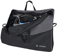 Product image for Vaude Big Bike Bag