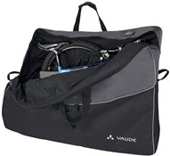 Product image for Vaude Big Bike Bag Pro