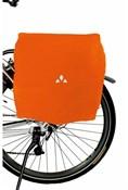 Vaude Bike Bags Raincover