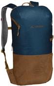 Vaude Citygo 14 Backpack