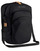 Product image for Vaude Eback Single Pannier Bag