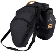 Product image for Vaude Esilkroad Plus Pannier Bag