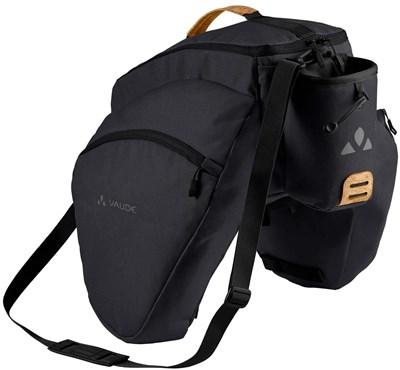 Vaude Esilkroad Plus Pannier Bag