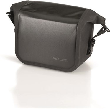 XLC Waterproof Handlebar Bag