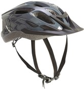 Product image for XLC MTB Cycle Helmet BH-C25