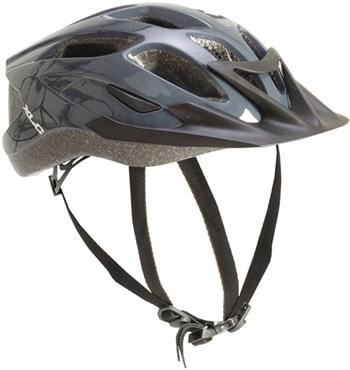XLC MTB Cycle Helmet BH-C25