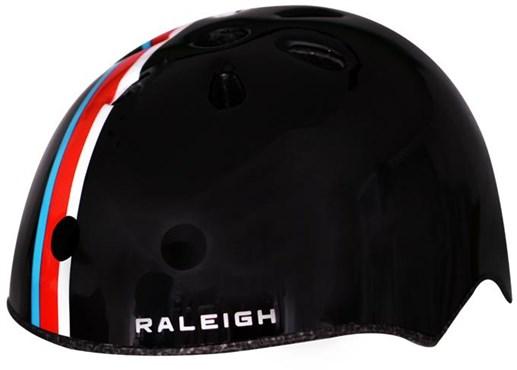 Raleigh Pop Childrens Cycle Helmet