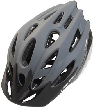 Raleigh Performance Childrens Cycle Helmet