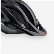 Product image for MET Helmet Crossover Visor