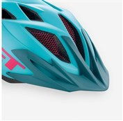Product image for MET Helmet Crackerjack Visor