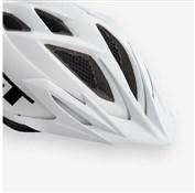 MET Helmet Crackerjack Visor