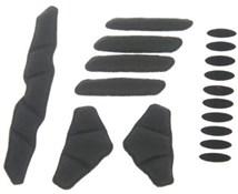 MET Universal Pad Kit