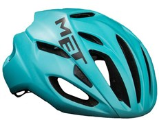 Product image for MET Rivale Drops Road Helmet