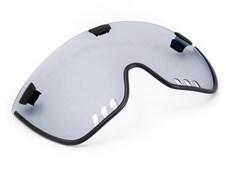 MET Grancorso Magnetic Shield