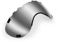 MET Drone Magnetic Shield