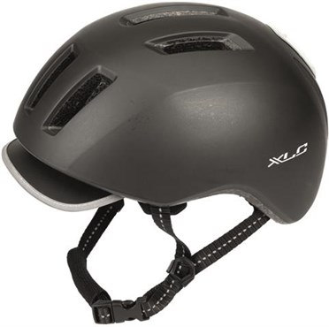 XLC City Helmet