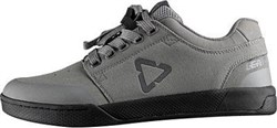 Leatt DBX 2.0 Flat Pedal Shoes