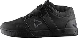 Product image for Leatt DBX 4.0 Clipless Shoes