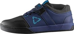 Leatt DBX 4.0 Clipless Shoes