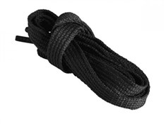 Product image for Leatt Non-Stretch Laces