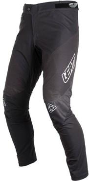 Leatt DBX 4.0 Pants