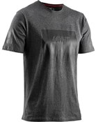 Leatt Fade T-Shirt
