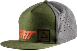 Product image for Leatt Mesh Cap