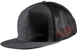 Product image for Leatt Fade Cap