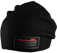 Product image for Leatt Core Beanie