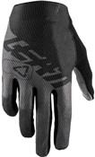 Product image for Leatt DBX 1.0 Long Finger Gloves