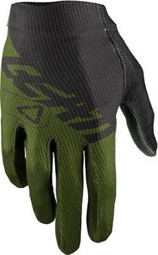 Leatt DBX 1.0 Long Finger Gloves
