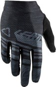 Product image for Leatt DBX 1.0 GripR Long Finger Gloves