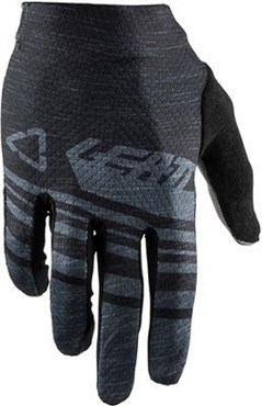 Leatt DBX 1.0 GripR Long Finger Gloves