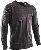 Leatt DBX 2.0 Long Sleeve Jersey