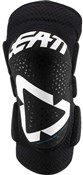 Product image for Leatt 3DF 5.0 Kids Knee Guards
