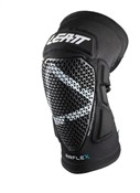 Product image for Leatt AirFlex Pro Knee Guards