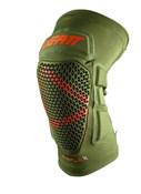 Leatt AirFlex Pro Knee Guards