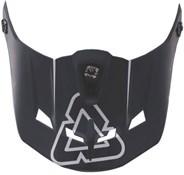 Leatt DBX 6.0 Replacement Helmet Visor