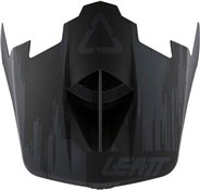 Leatt DBX 4.0 Replacement Helmet Visor