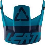 Leatt DBX 5.0 Replacement Helmet Visor