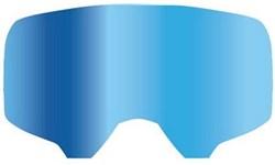 Leatt Iriz Mirror Lens