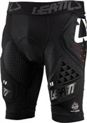Product image for Leatt 3DF 4.0 Impact Shorts