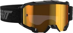 Product image for Leatt Velocity 4.5 Goggles Iriz