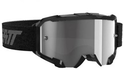 Product image for Leatt Velocity 4.5 Goggles Light Grey