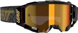 Product image for Leatt Velocity 5.5 Goggles Iriz