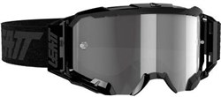 Product image for Leatt Velocity 5.5 Goggles Light Grey
